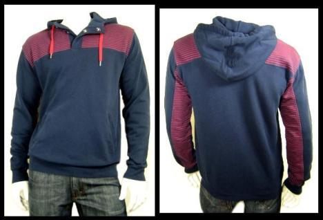 wesc hoodie 1